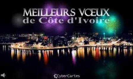 crédit image: cybercartes.com