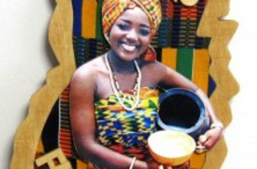 Article : Bon à savoir avant de venir au Ghana (2ème partie)