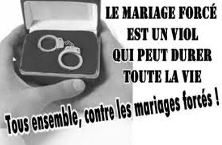 crdit image wwwi biladicom - Mariage Forc Chronique