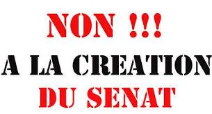 Crédit Image: lefaso.net