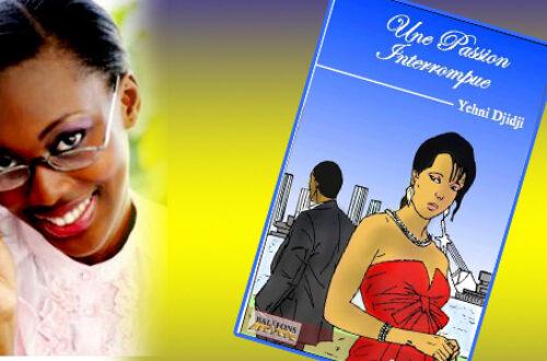 Article : Yehni Djidji, une icône de la blogosphère Ivoirienne #2