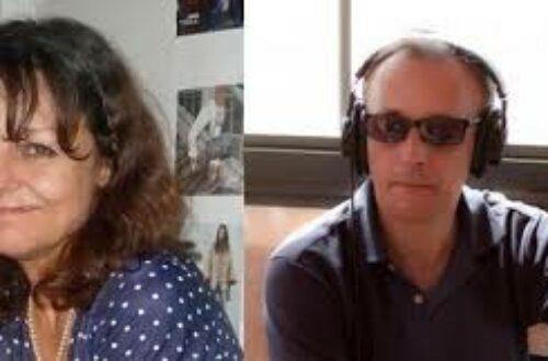 Article : Ghislaine et Claude : 45 jours après…!