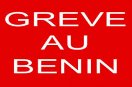 Article : Bénin, sur les traces d'une démocratie frelatée (Fin)