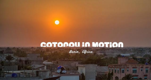 Crédit image: afromangocie.com