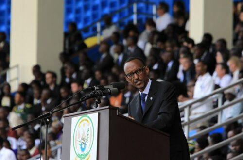 Article : Génocide Rwandais: «…Après tout, les faits sont têtus»