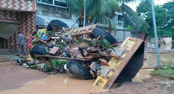 saison_des_pluies_Abidjan