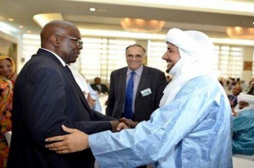 Article : Mali : A un moment donné, il va falloir que ça prenne fin !