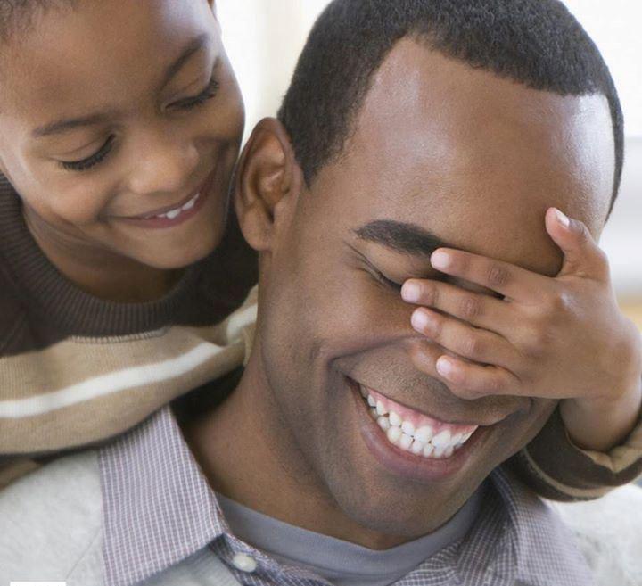 """Résultat de recherche d'images pour """"la fête des pères en Afrique"""""""