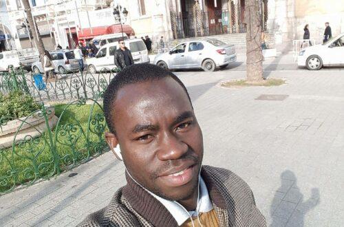Article : Bonne Arrivée Baïf… Aurevoir et Abientôt !