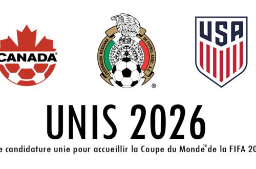 Article : Mondial 2026 : ce que je retiens du vote pour désigner le pays hôte